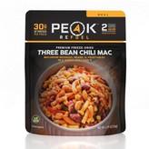 Peak Refuel Peak Refuel- Three Bean Chilli Mac (v)