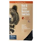 Ursack Ursack Allmitey Grizzly