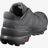 Salomon M's Speedcross 5