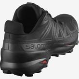 Salomon Speedcross 5 Wide M's
