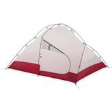 MSR Access Tent