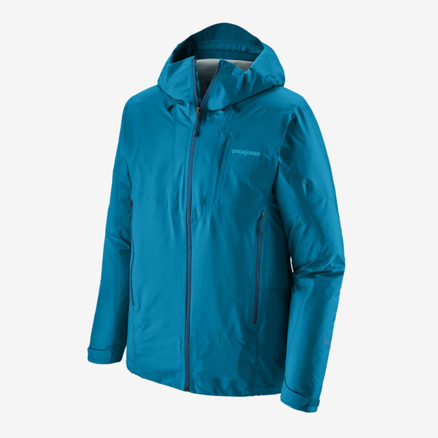 Patagonia Ascensionist Jacket M's
