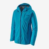 Patagonia Ascensionist Jacket W's