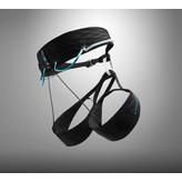 Black Diamond Equipment Ltd. Airnet Harness W's