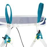 Blue Ice Choucas Light Harness