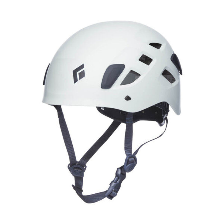 Black Diamond Equipment Ltd. Half Dome Helmet