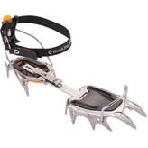 Black Diamond Equipment Ltd. Sabretooth Crampon