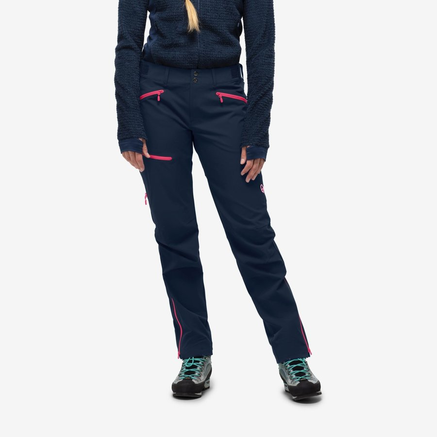 Norrona Falketind Flex1 Pants W's