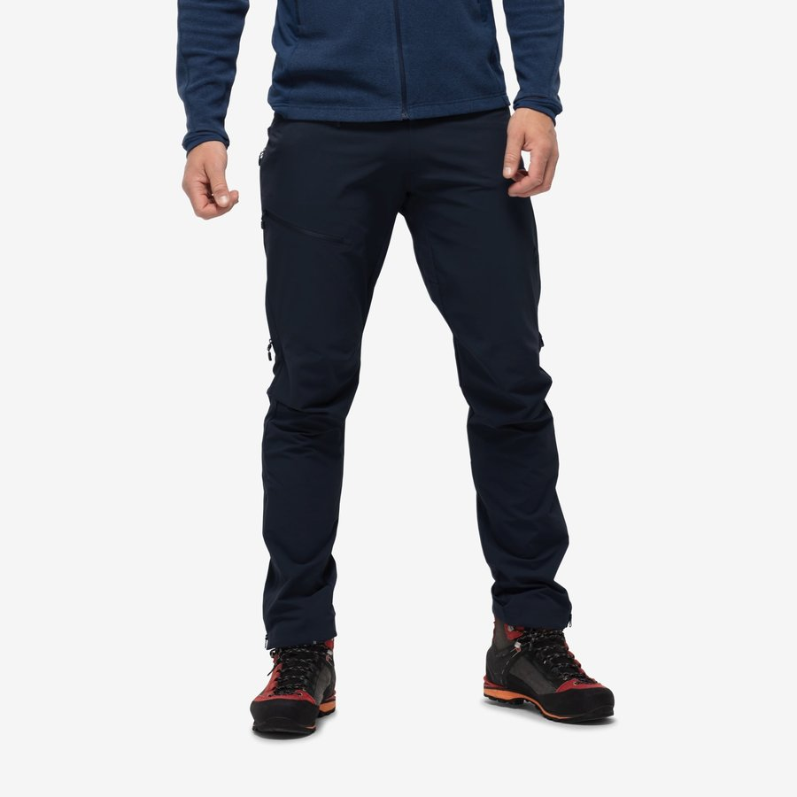 Norrona Falketind Flex1 Pants M's