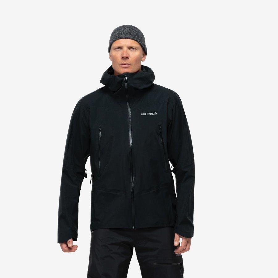 Norrona falketind Gore-Tex Jacket M's