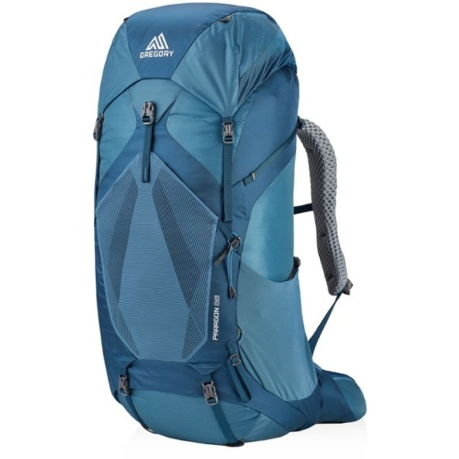 Gregory Mountain Products Paragon 68