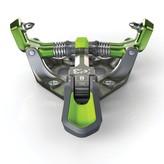 Genuine Guide Gear (G3) ZED 12 Binding
