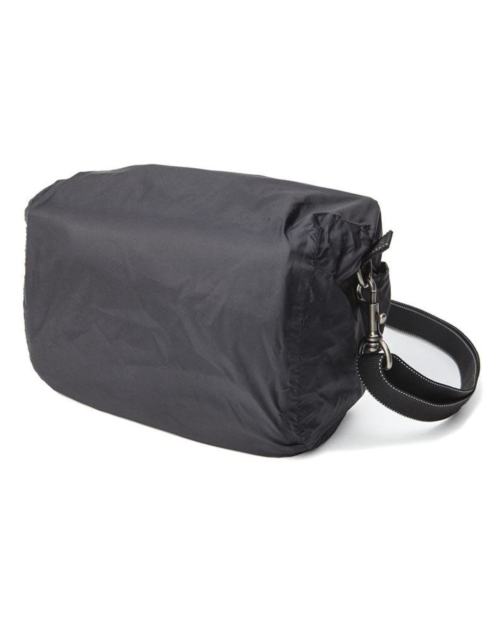 Think Tank Think Tank  Mirrorless Mover® 20 - Pewter Fits one medium size Mirrorless body plus two to three lenses and additional accessories