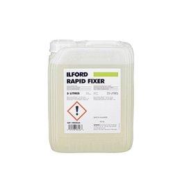 Ilford Ilford RAPID FIXER 5 litre