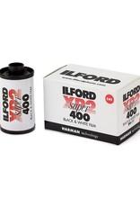 Ilford Ilford XP2S, 35MM, 24 EXP