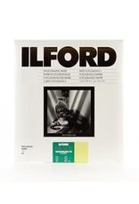 Ilford Ilford MGFB5K CLASSIC 8x10, 25 sheets