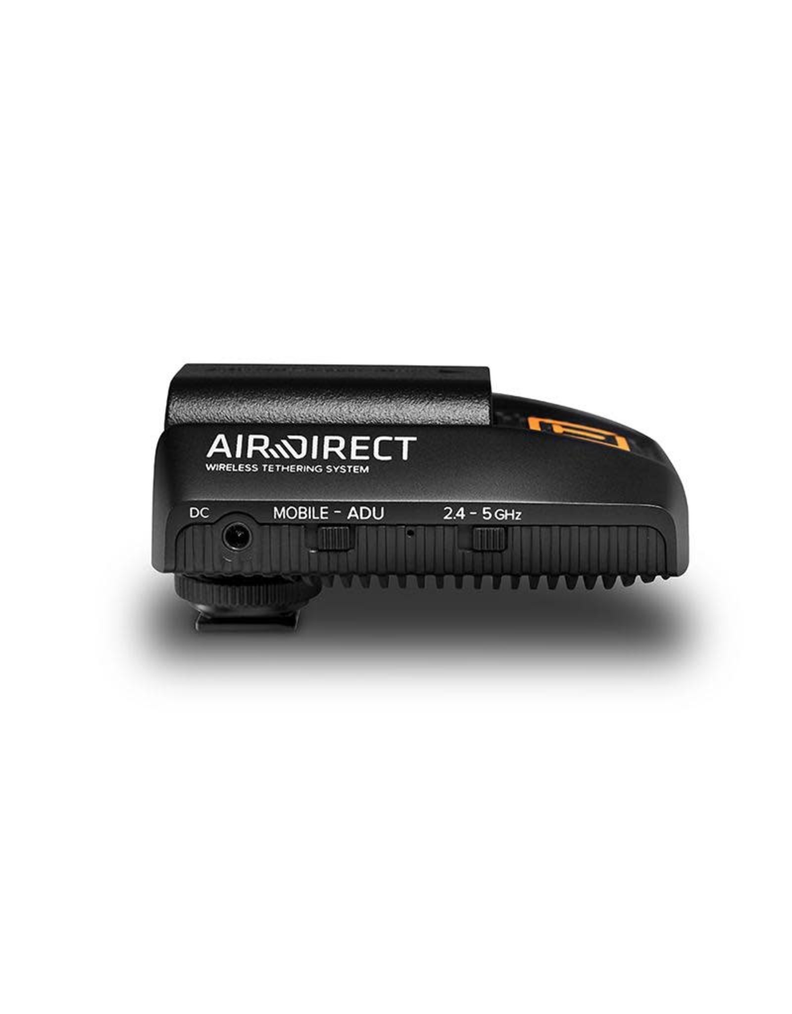 Tether Tools Tether Tools Air Direct Wireless Tethering System