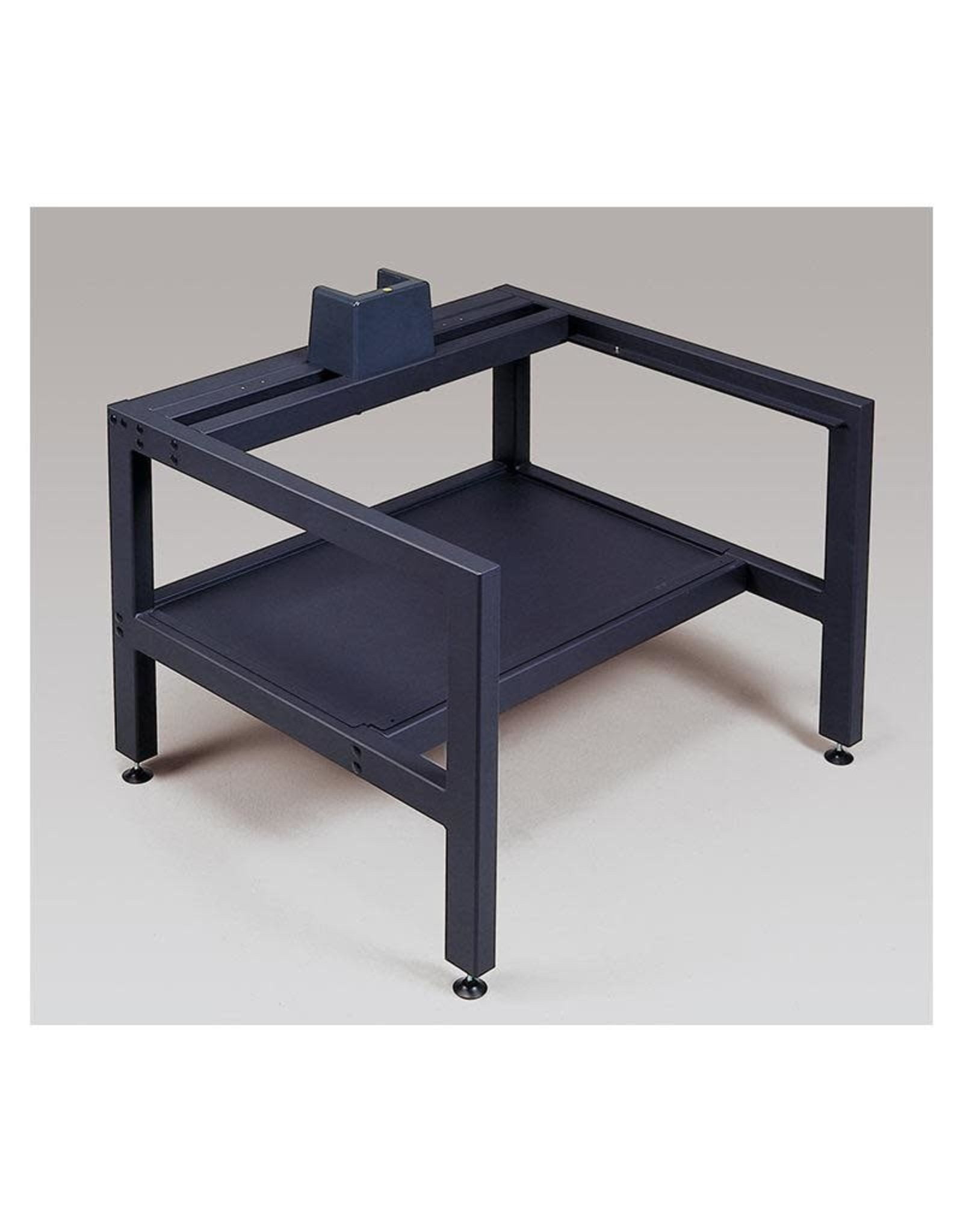 Kaiser Kaiser rePRO Floor Stand, includes base for # 5612 column, without baseplate