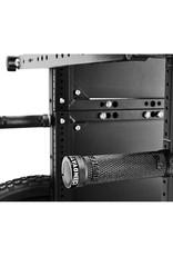 Inovativ Inovativ Load Handles for Deploy Gen IV Carts (2)