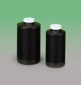 Kaiser Kaiser Accordion Bottle, 550 - 1000 ml