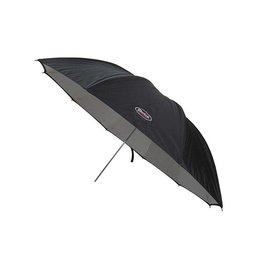 "Photek Photek GoodLighter 36"" Small Umbrella, 8mm shaft"