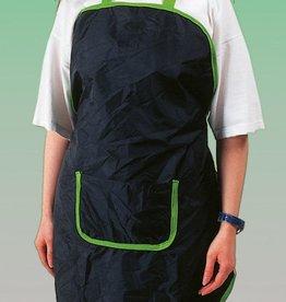 Kaiser Kaiser Lab Apron with pocket