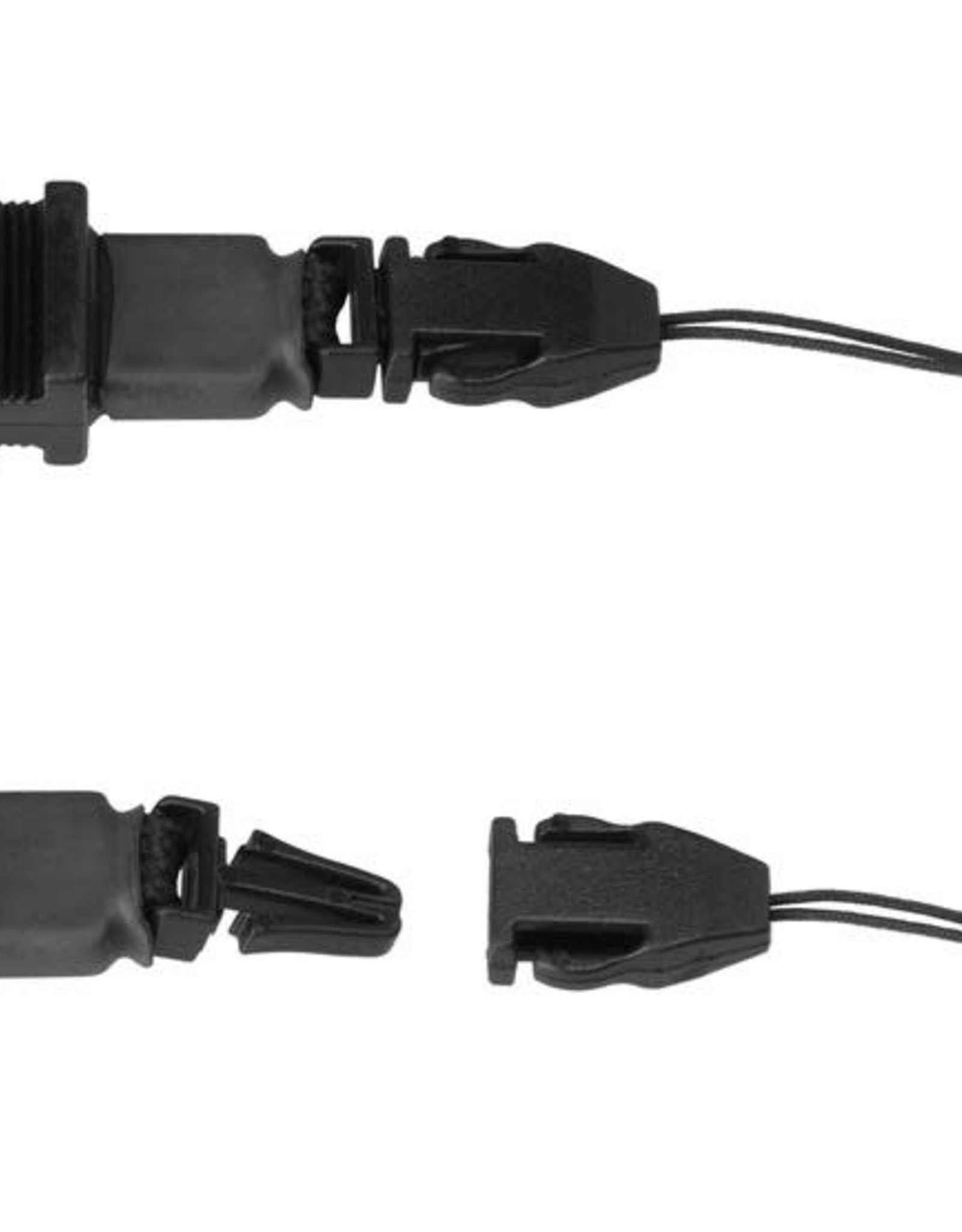 Tether Tools Tether Tools JerkStopper Camera Support