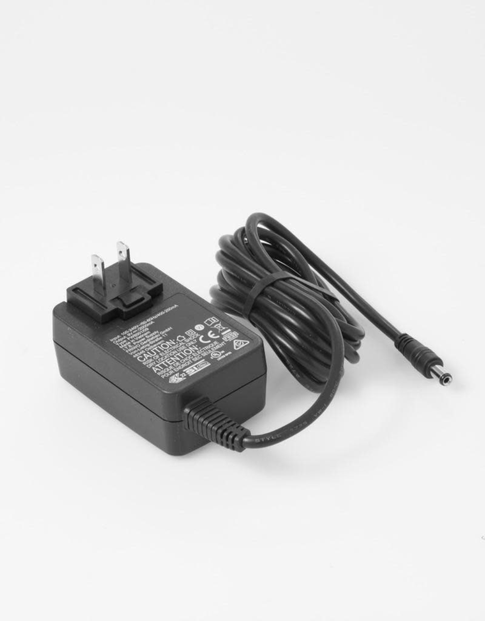 Phase One Phase One Power adaptor for Battery Charger with International outlet adaptors (Part of 70526)