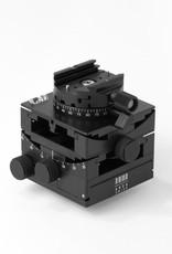 Arca Swiss ARCA-SWISS C1 cube, Classic