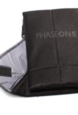 "Phase One Phase One Lens Wrap 19"""