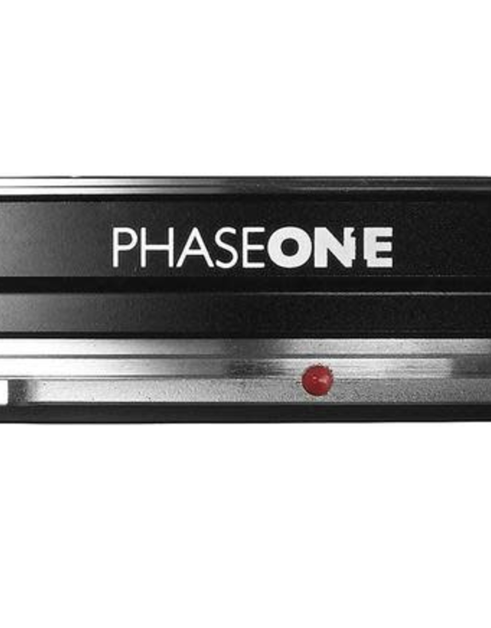 Phase One Phase One Auto Extension ring no. 1 (11,8 mm)