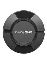 Phase One Phase One 72mm Schneider Kreuznach Front Cap (Ø72mm) for 55mm LS, 80mm LS, 110mm LS, 150mm LS,