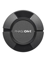 Phase One Phase One 120mm/80mm/45mm Front Cap (Ø67mm)