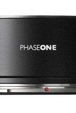 Phase One Phase One Auto Extension ring no. 3 (35,4 mm)