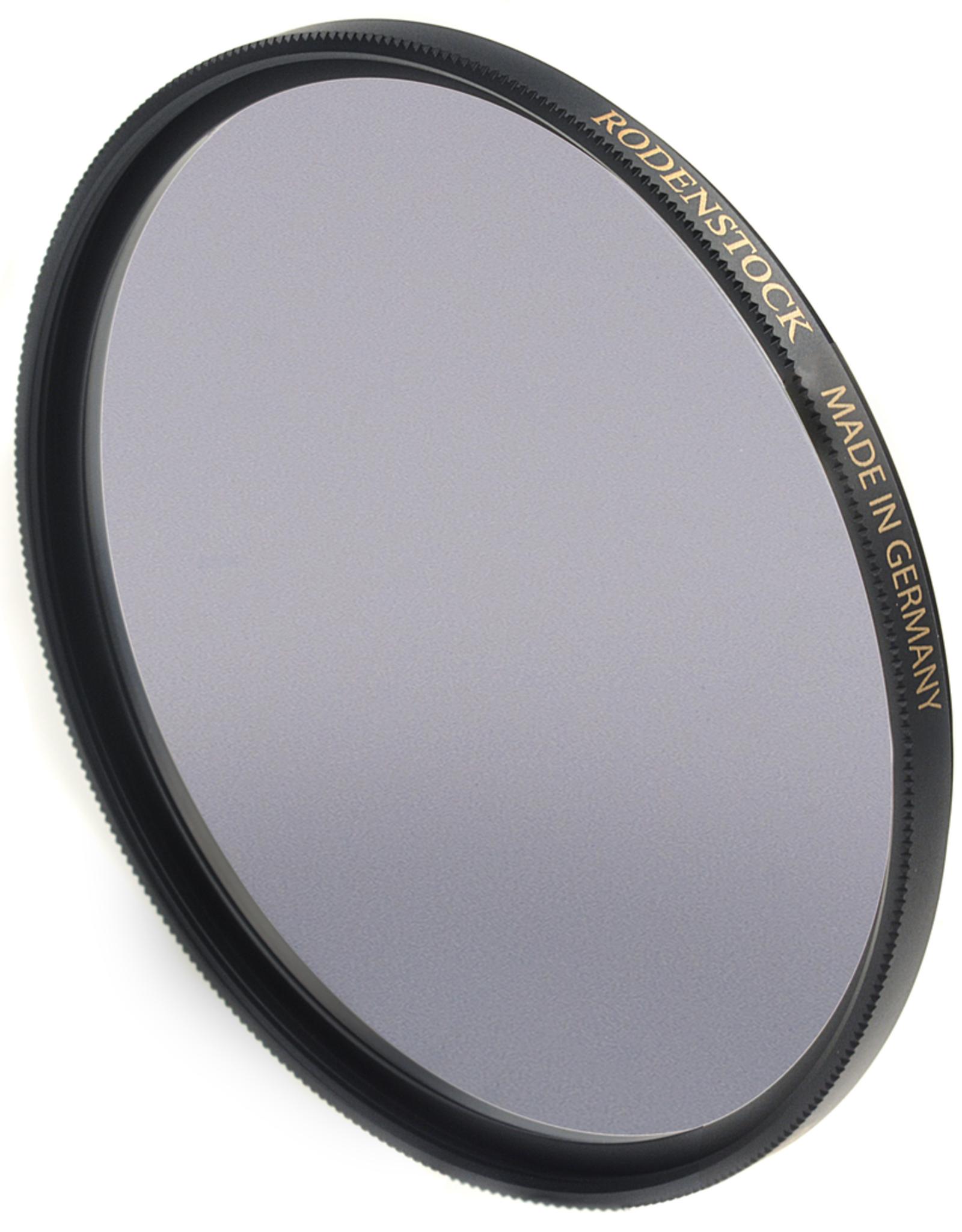 Rodenstock Rodenstock Polarizer HR Digital super MC, circular, Made in Germany,  95 mm