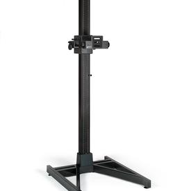 Kaiser Kaiser RSP Xtra Copy Stand,  100 - 120 V / 60 Hz, US-Plug, camera carrier with motorized heigt adjustment. Total heigth: 227 cm (89.4 in.)