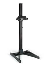 Kaiser Kaiser RSP Xtra Copy Stand,  100 - 120 V / 60 Hz, US-Plug, camera carrier with motorized heigt adjustment. Total heigth: 227 cm (89.4 in.)