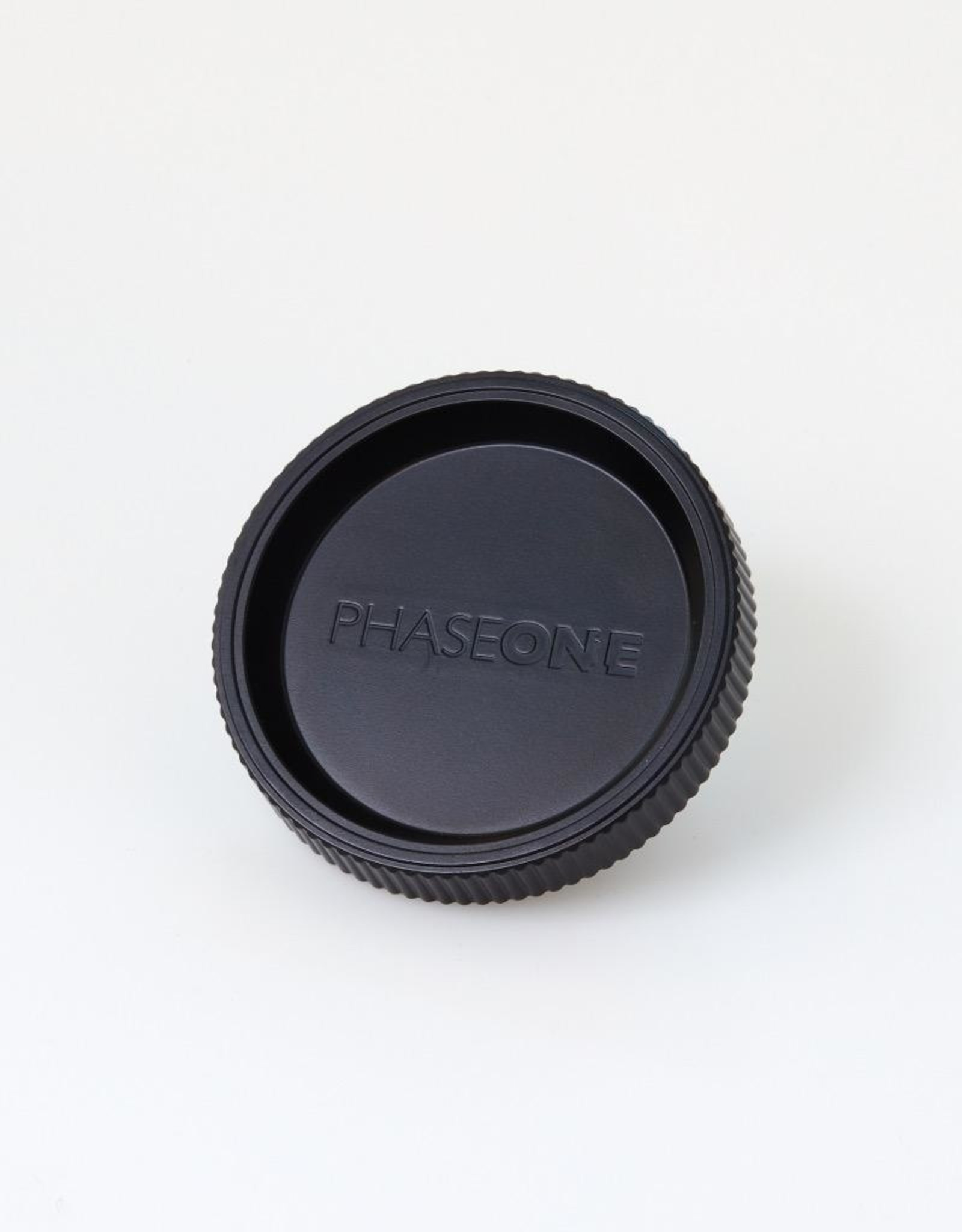 Phase One Phase One XF Camera body Lens port cover
