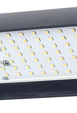 Kaiser Kaiser RB 5020 DS2 LED Lighting Unit, 2x 105 SMD LEDs. CRI=95. Follow-up model for 5465.  100 - 120 V / 60 Hz, US-Plug