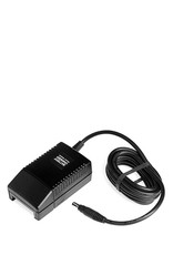 Phase One Phase One Hähnel Twin PRO charger for IQ and XF Batteries