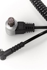 Phase One Phase One Syncro cable 12 pin  (12 Pin Multiconnector to Lens Sync)