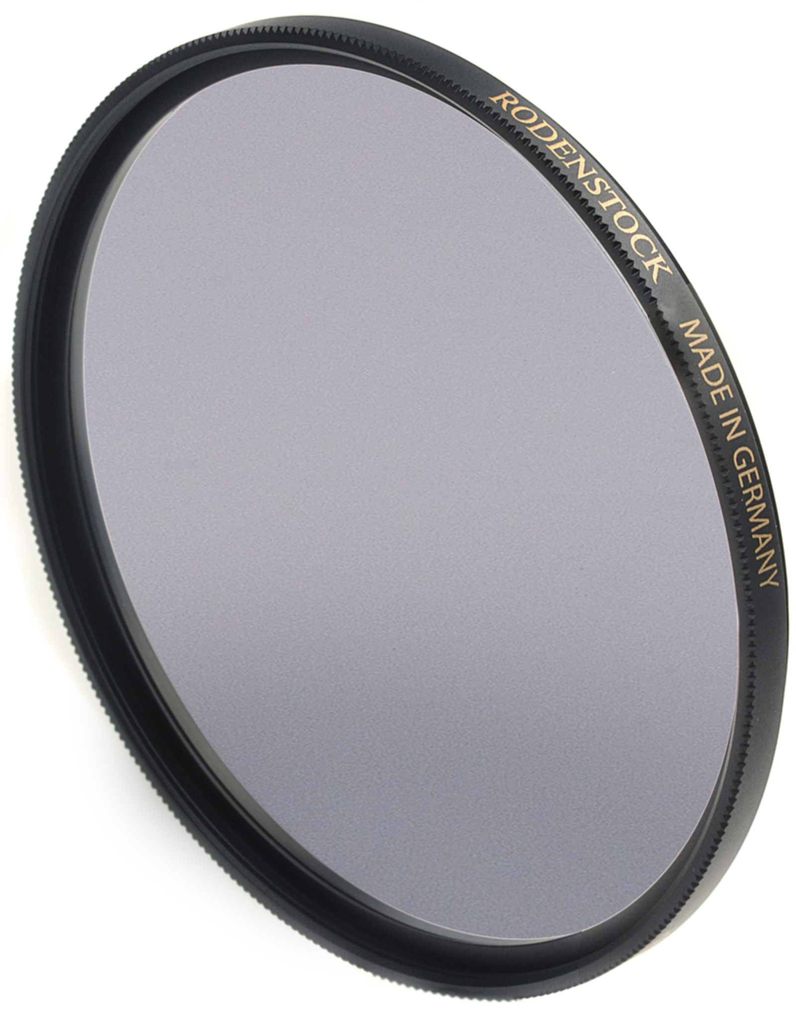 Rodenstock Rodenstock Polarizer HR Digital super MC, circular, Made in Germany,  72 mm