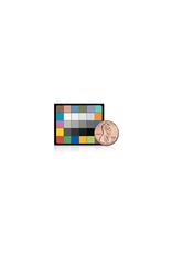 DT ISA ColorGauge Micro Target