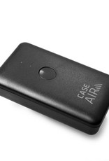 Tether Tools Tether Tools Case Air Wireless Tethering System