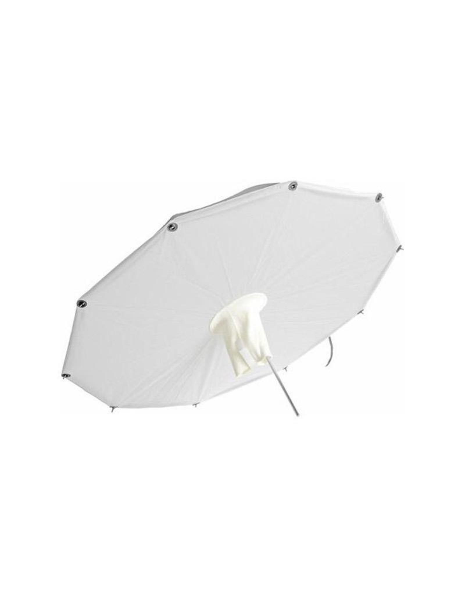 "Photek Photek Umbrella - Softlighter II with 7mm & 8mm Shafts - 36"""