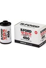 Ilford Ilford XP2S, 35MM, 36 EXP
