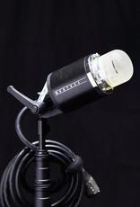 Profoto Acute/D4 Head Fan Cooled w/ UV flashtube
