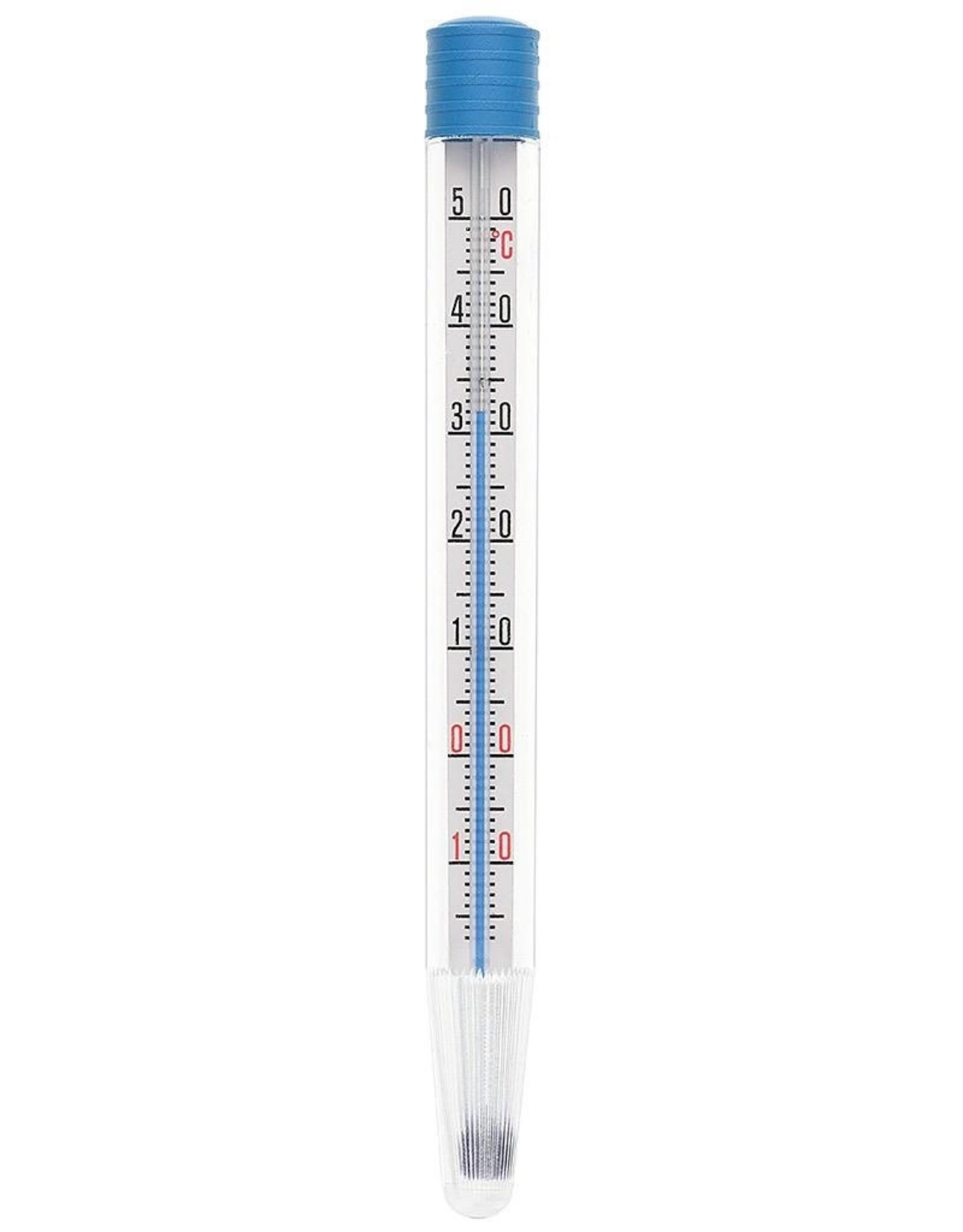 Kaiser Kaiser Developing Tank Thermometer, Plastic