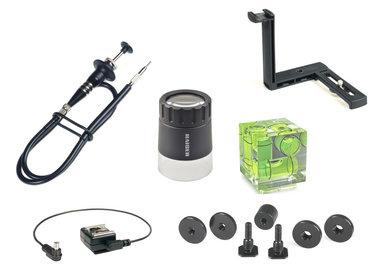 Kaiser Camera Accessories