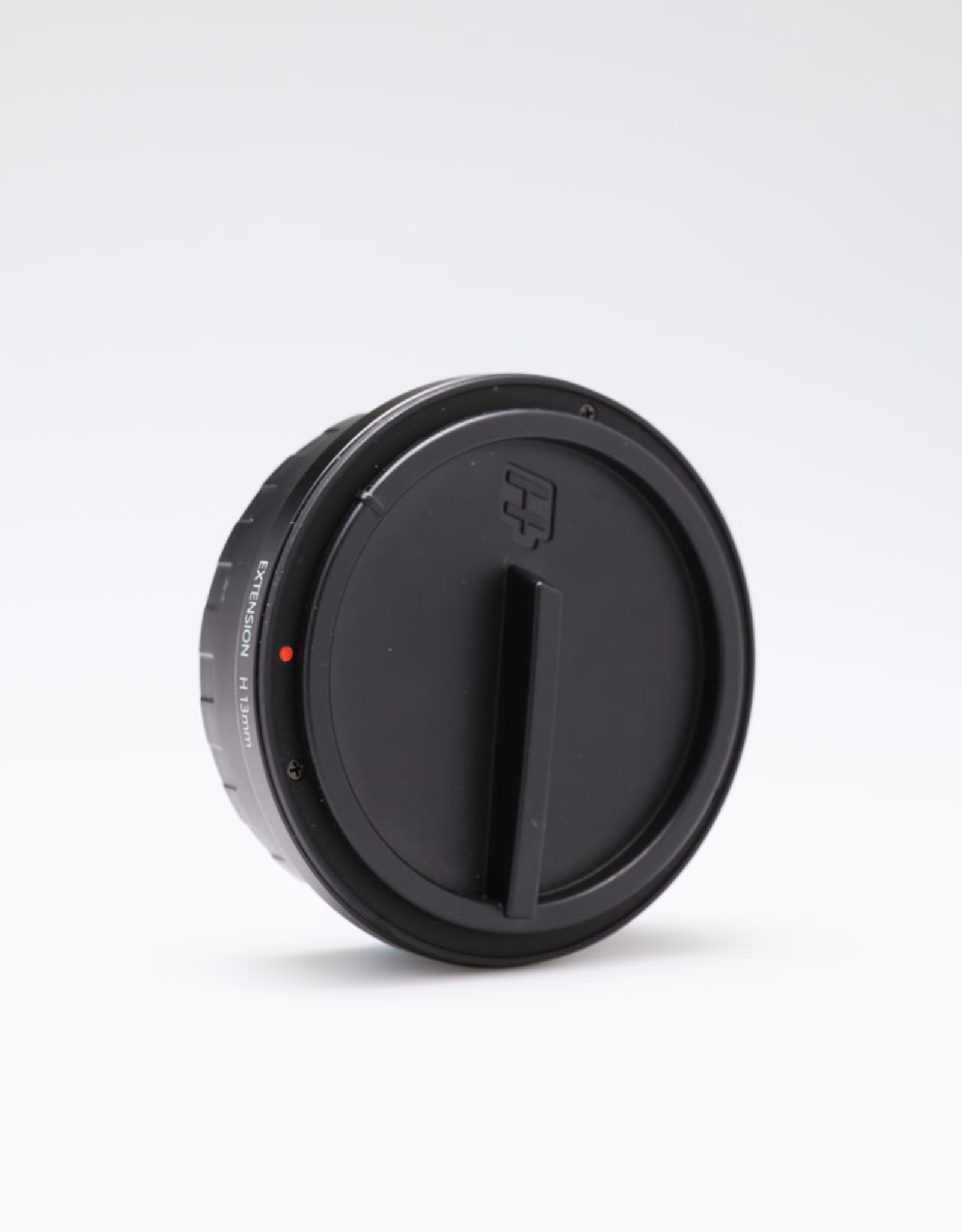 USED  Hasselblad H 13mm Extension Tube